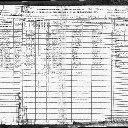 James L Hammond Family - 1920 United States Federal Census