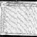 Jeremiah Franklin Jenkins - 1840 United States Federal Census