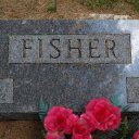 John Walter Fisher - Find a Grave