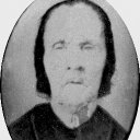 Mary Carlyle