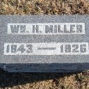 William Henry Miller