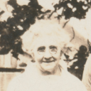 Harriet Madison Jenkins