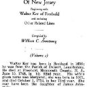Articles on Walter Kerr