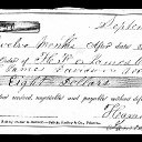 Will Documents from Ancestry