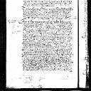 Will of Henry Vanner