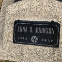 Edna Wiegner Images