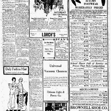 News-PE-OI_CI_DE.1922_10_07-0005.jpg