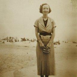 Elsie Frances Bolton images