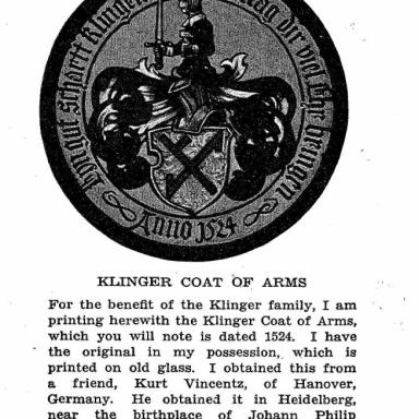 klinger-coat-of-arms.png