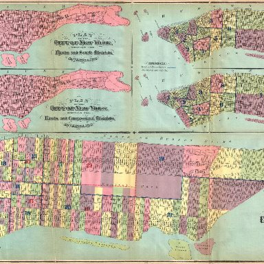 1870_Hardy_Map_of_Manhattan,_New_York_City_-_Geographicus_-_PoliticalDivisions-hardy-1870.jpg