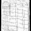 Jacob Marmon Johnson - 1870 United States Federal Census