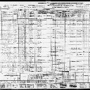 Neoma Olieta Plaster - 1940 United States Federal Census