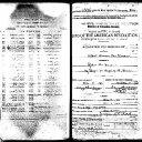 Cornelia Martense Van Buren - Sons of the American Revolution Membership