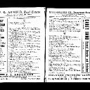 Isaac J Van Deusen Jr. - Orlando City Directory