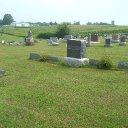 Estella Mary Miller - Find a Grave