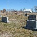 Alta Jeannetta Miller - Find a Grave