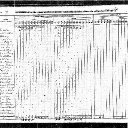Stephen Smith - 1840 United States Federal Census
