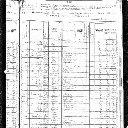 Lucinda C Summerville - 1880 United States Federal Census