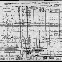 Leslie W Cockrell - 1940 United States Federal Census