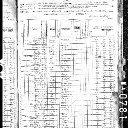 Jacob C Johnson - 1880 United States Federal Census