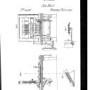 Charles Hicks - US Patent 16587