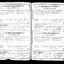 Rodney Jenkins & Sarepta Freeman - Missouri Marriage Record