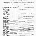 Michael Plaster - Record of the services of Illinois soldiers in the Black Hawk War, 1831-32