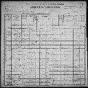 Thomas J Plaster - 1900 United States Federal Census
