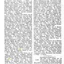 Genealogical and Personal Memoirs Volume 4 - Van Burens page 1926
