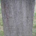 Edmund Eastman - Find a Grave
