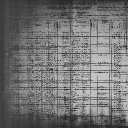 George T. Lowry - 1900 United States Federal Census