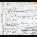 Mary Jane Switzer - Pennsylvania, Death Certificates, 1906-1963