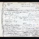 Mary Jane Switzer - Pennsylvania, Death Certificates, 1906-1963