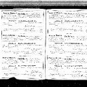 William Henry Miller & Harriet Madison Jenkins -  Missouri, Marriage Records, 1805-2002