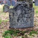 William Manning - Find a Grave