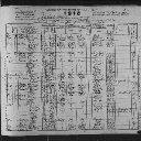 Edwin Van Deusen - 1915 New Jersey State Census