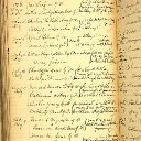 Bata Van Ysselsteyn - U.S., Dutch Reformed Church Records in Selected States, 1639-1989