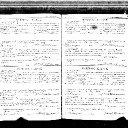 Chandler Allen Johnson - Missouri Marriage Record
