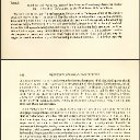 Barent Jacobsen Cool - 1633 June 8: Agreement for a Trading House on the Connecticut River (Pre-Minute Books documents)