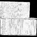 Adam Crick - 1820 United States Federal Census