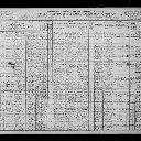 George Jacob Simon - 1910 United States Federal Census