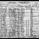George Jacob Simon - 1930 United States Federal Census