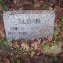Margaret J Plaster - Find a Grave