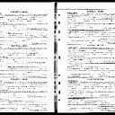Chan Miller Johnson - Missouri Marriage Record
