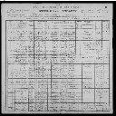 Edna Weigner - 1900 United States Federal Census