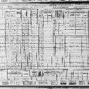 Helen L Clinger - 1940 United States Federal Census