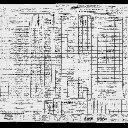 George K McKimmie - 1940 United States Federal Census
