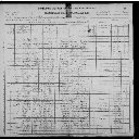 Chandler Allen Johnson - 1900 United States Federal Census