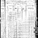 Alva Washington Johnson - 1880 United States Federal Census