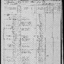 Charles Hicks - 1870 United States Federal Census